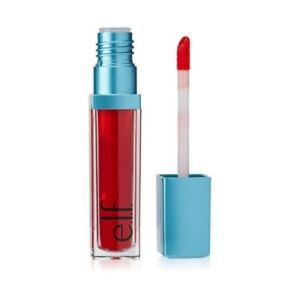 🍄2/$15🍄E.L.F. Aqua Beauty Radiant Gel Lip  6ml